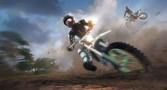 Moto Racer 4 Season Pass (для ПК, цифровой ключ)