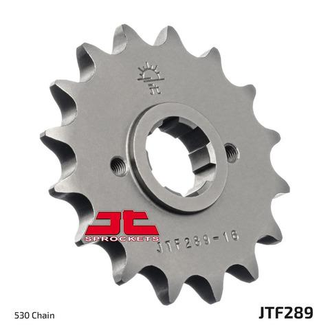 Звезда JTF289.16