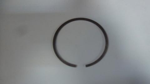 Кольцо поршневое б/п Урал 210064 в интернет-магазине ЯрТехника