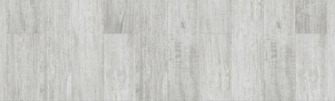 Ламинат Tarkett Ballet Сильфида 8мм 33кл (уп. 8шт/2,005 м2)