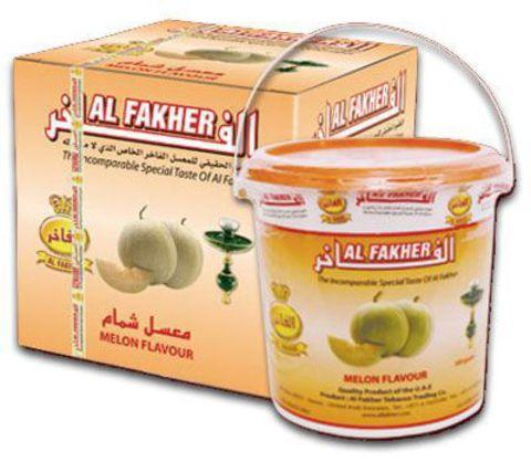 Al Fakher - Дыня, килограмм