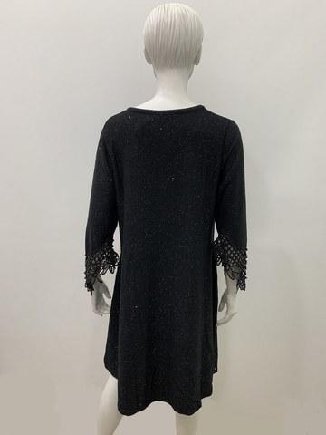D2011 Платье