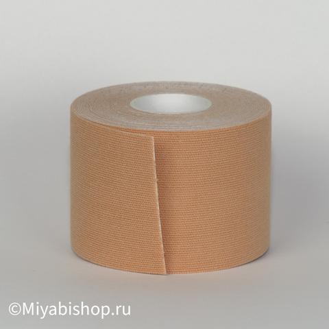 Кинезиотейп Miyabi