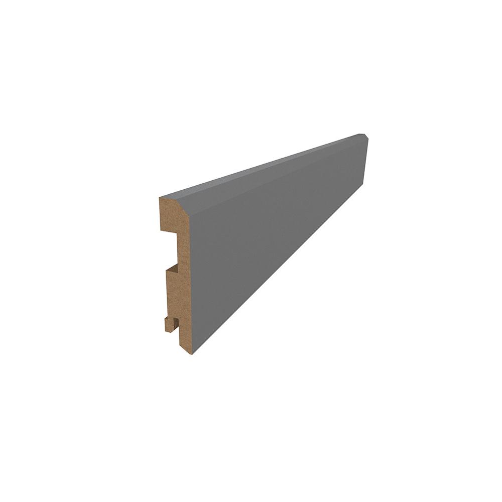Плинтуса Плинтус прямой экошпон Profil Doors 16*80*2070 мм U-plintus-pryamoy-16kh80kh2070.jpg