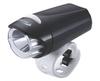 Картинка фонарь велосипедный BBB BLS-75  - 1