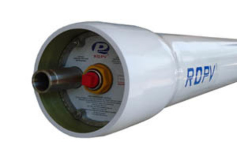 ROPV-R80B300E-1-W