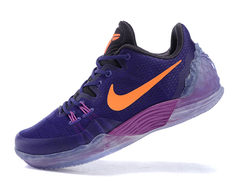 Nike Kobe Venomenon 5 'Purple'