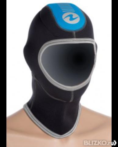 Шлем Aqua Lung Bali 3 мм