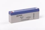 Аккумулятор Challenger AS12-2.3 ( 12V 2,3Ah / 12В 2,3Ач ) - фотография