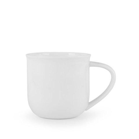 Кружка чайная Minima™ 380 мл, 2 предмета, артикул V81202, производитель - Viva Scandinavia