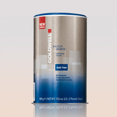 Platin Dust-Free порошок без пыли 500 г
