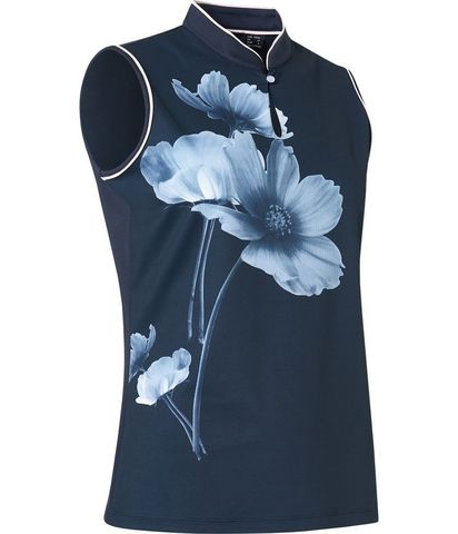 Abacus Lds Merion sleeveless