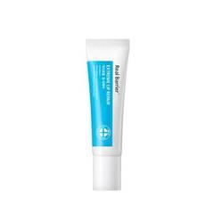 Бальзам для губ Real Barrier Extreme Lip Repair 7g