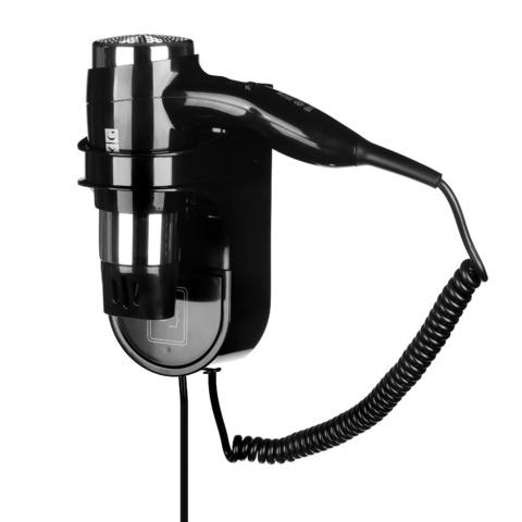 Фен для сушки волос BXG-1600H2