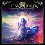Heart Healer / The Metal Opera By Magnus Karlsson (RU)(CD)