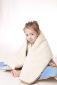 Одеяла Одеяло детское prod_1245353449.jpg