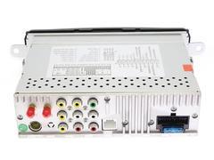 Магнитола CB3068T8  для Renault/Lada/Nissan
