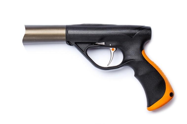 Ружье Pelengas Magnum