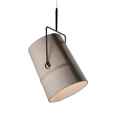 Подвесной светильник Diesel Fork piccola