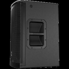 Акустические системы активные Electro-Voice ETX-10P