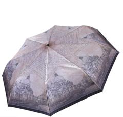 Зонт FABRETTI L-16111-1