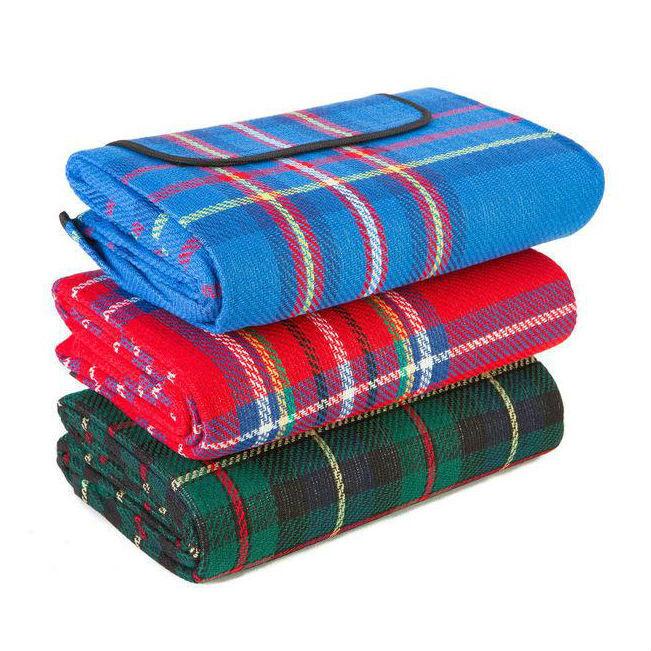 Распродажа Коврик для пикника с непромокаемой подкладкой f1e00096eba04efc54dd64d048eb7dab.jpg