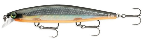 Воблер RAPALA Shadow Rap Deep SDRD11-HLW
