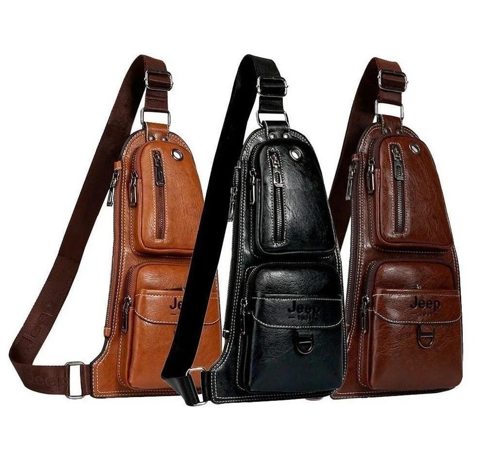 Товары для мужчин Мужская сумка рюкзак Jeep sumka-ryukzak-jeep.jpg