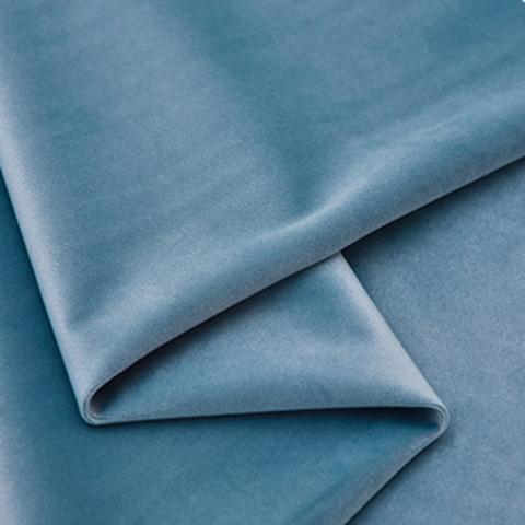 Ткань бархат для штор. Арт. 5018-31