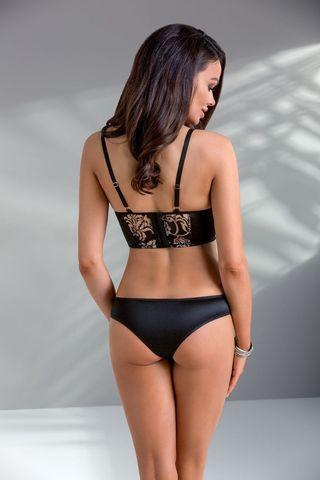 Сексуальный комплект Victoria