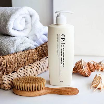 Питательный шампунь для волос с протеинами Esthetic House CP-1 Bright Complex Intense Nourishing Shampoo