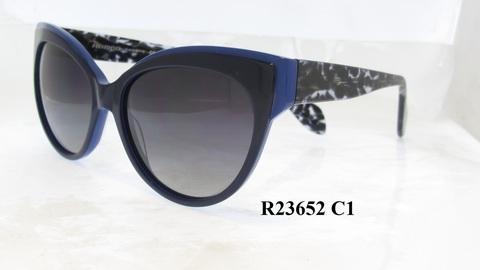R23652C1
