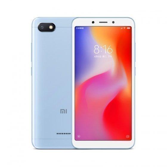 Xiaomi Redmi 6A 3/32gb Blue blue1.jpg
