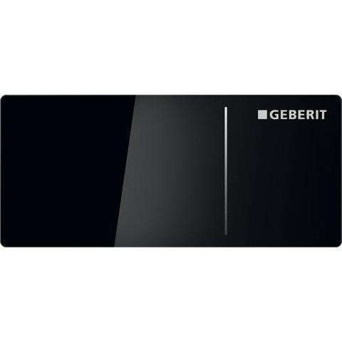 Кнопка для инсталляции GEBERIT Sigma 70 (115.630.SJ.1)
