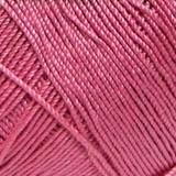 Пряжа Seam Анна 16 317 розовый