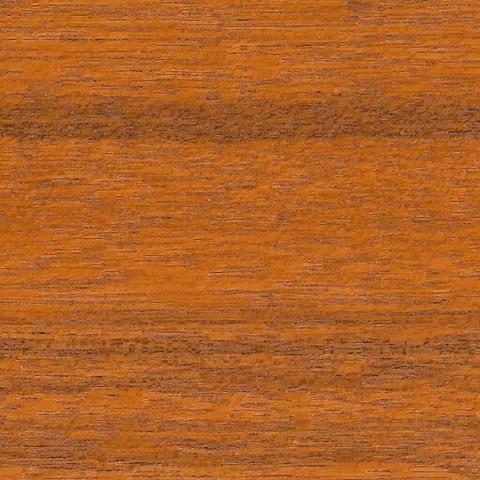 ОСМО 006 Масло для террас цвет Бангкирай - OSMO Terrassen-Ole