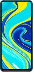 Смартфон Xiaomi Redmi Note 9S 6/128Gb Синий