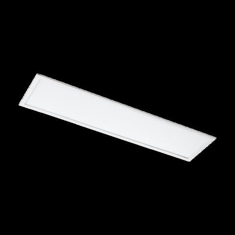 Светодиодная панель  Eglo SALOBRENA 1 61351