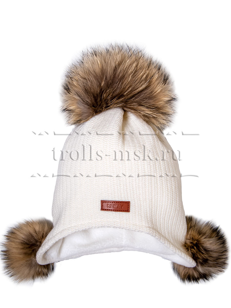 Kerry шапка Cady K20484/001