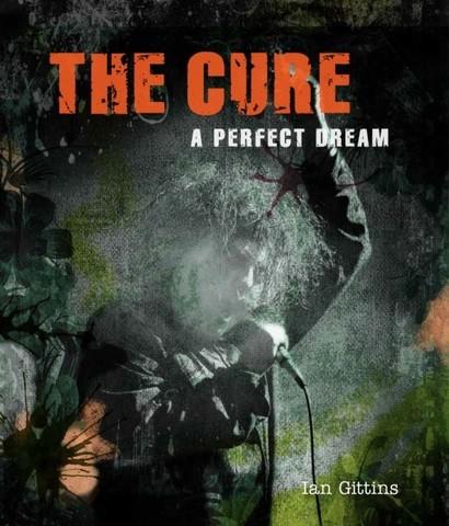 GITTENS, IAN: Cure