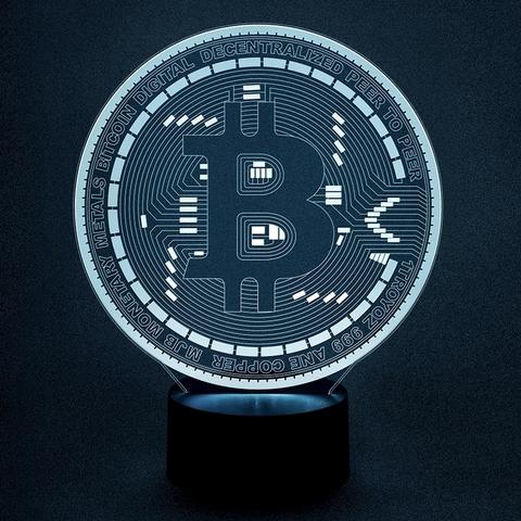 Биткоин (Bitcoin)