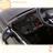 Электромобиль Audi Q7 Luxury