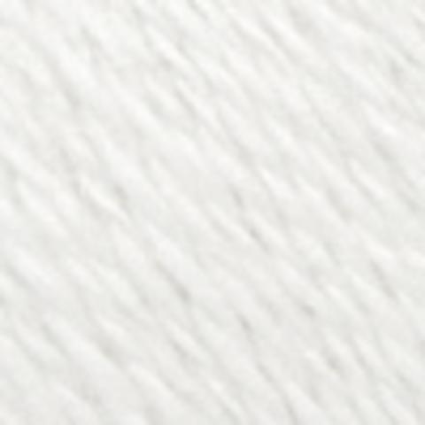 Пряжа Angora Rabbit 01 белый