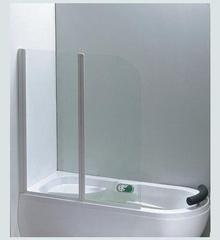 Шторка для ванны 1Marka HX-121 120х138
