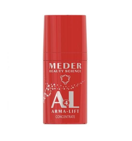 Концентрат Арма-Лифт MEDER Concentre ARMA-LIFT (AL4) 30 мл