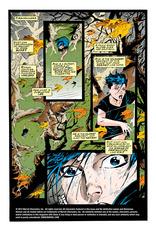 X-Men #28