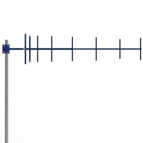 AX-410Y -направленная антенна диапазона 430-470 МГЦ