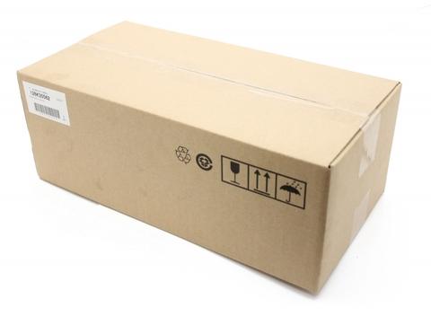 Оригинальный фьюзер Xerox 126K29424/126K29427