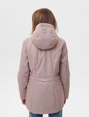 Куртка  КМ 1174 ( от +5 C° до +15 C°)