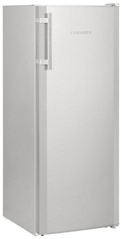 Однокамерный холодильник Liebherr Kel 2834
